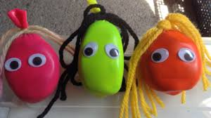 make fun and easy balloon toys for kids diy crafts