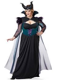 plus size renaissance halloween costumes plus size halloween costume