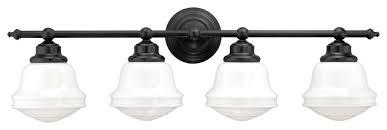 Traditional Bathroom Vanity Lights Huntley 4 Light Vanity Traditional Bathroom Vanity Lighting