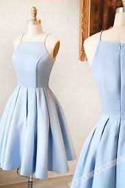 best 25 dresses for ideas on pretty dresses for