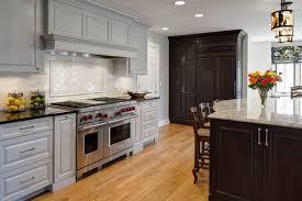 chicago interior design ideas drury design