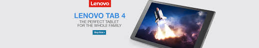 cheap tablets black friday tablets tablet computers newegg com