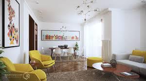 3d home interior design optimistic yellow home interior design 3d cgtrader