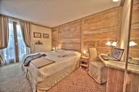 hotel le miramonti la thuile la thuile italy skiing