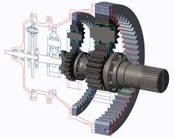 creo layout 2d cad software ptc a 2d cad application which enables teams to move seamlessly between 2d and 3d design data