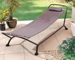 cele mai bune 25 de idei despre free standing hammock pe