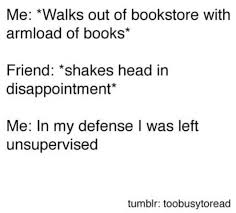 Book Memes - 41 book lover memes only people who love books more than people