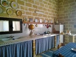 marsala home casa degli agrumi holiday home marsala