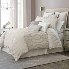 liz claiborne raleigh 4 pc comforter set jcpenney