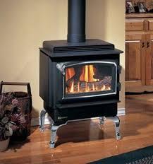 Regency Gas Fireplace Inserts by 35 Best Regency Fireplaces Images On Pinterest Regency