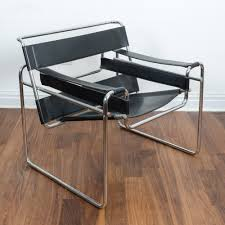 marcel breuer wassily chair free marcel breuer wassily chair