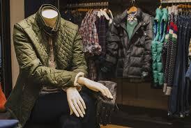 paddington clothes 3 places to buy comfy winter clothes near paddington park grand