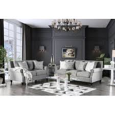 Living Room Furniture Collection Living Room Sets You Ll Wayfair
