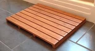 Ikea Bamboo Bath Mat Popular Of Ikea Bamboo Bath Mat With Bamboo Bath Mats