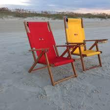Cape Cod Chairs Surfside Recliner Cape Cod Beach Chair Company