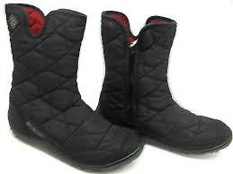 womens winter boots in canada shoex rakuten global market columbia s minx slip ii omni