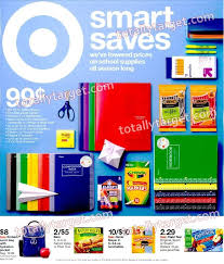 target black friday 2017 pdf ad sneak peek target ad scan for 7 30 17 u2013 8 5 17 totallytarget com