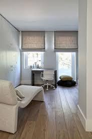 White Wooden Bedroom Blinds Best 25 Linen Roman Shades Ideas Only On Pinterest Roman Blinds