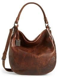 best 25 ladies purse online ideas on pinterest womens purses