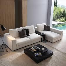 Sofa Designs Home Design Magnificent Drawing Room Table Designs 2015 Sofa Set