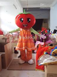 Tomato Halloween Costume Compare Prices Tomato Halloween Costume Shopping Buy
