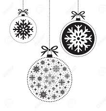 outstanding black and white decorations pictures best