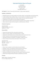 Business Requirements Document Template Pdf Cover Letter Clinical Research Associate Resume Clinical