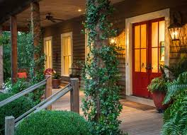 wrap around porch ideas front porch ideas 9 tips from real homes bob vila