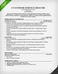 How To Update Resume On Indeed Medical Customer Service Resume Resume Template And Professional