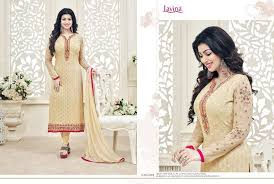 shop lavina vol 6 churidar dress material online artistryc