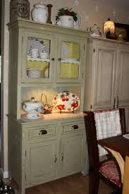 Chalk Paint Ideas Kitchen by 76 Best Ascp Versailles Images On Pinterest Annie Sloan Chalk