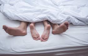8 cara pria buat orgasme lebih lama asmaraku