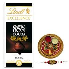 send rakhi within usa send rakhi gifts for to usa through a trustable rakhi