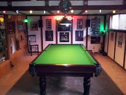 Billiard Room Decor Billiard Room Wall Decor Pool Table Room Ideas Freecolors Info