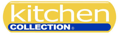 kitchen collection coupon code 28 uniquely kitchen collection coupon that will cheer up your home