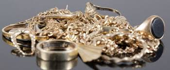 northwich jeweller we buy gold and silver paid instantly