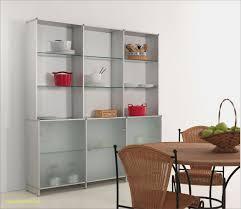 meuble etagere cuisine charmant meuble etagere cuisine photos de conception de cuisine