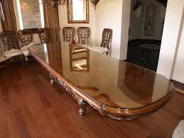 Dining Room Table Top Protectors Stylish Desk Table Tops For Modern And Interesting Home Interior