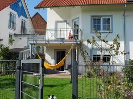 Haus Zum Kaufen Haus Mieten In Kaiserslautern Kreis Immobilienscout24