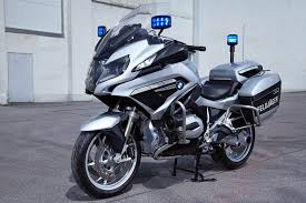 bmw motorcycle 2016 authority bmw r1200rt f700gs f800gs shown ahead of trade fair