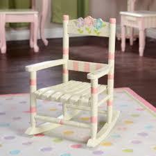 Toddler Rocking Chairs Kids Rocking Chairs Hayneedle