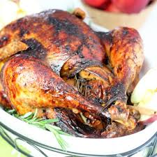 roast turkey recipe taste of home 10 tasty turkey recipes home made interest