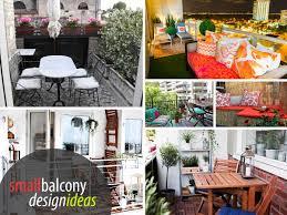 Small Apartment Terrace Design Ideas House Design Ideas - Apartment terrace design