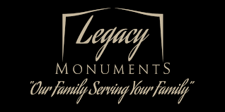 legacy headstones legacy monuments in crothersville indiana
