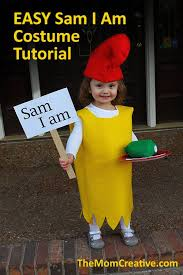 127 best easy diy book week costumes images on pinterest book