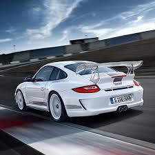 new porsche 911 gt3 rs porsche 911 gt3 rs 4 0