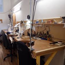 Jewellery Work Bench Benchpeg Classifieds
