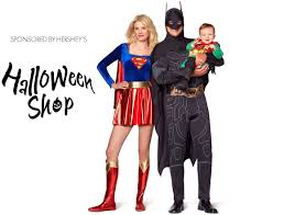 the league halloween costumes musely