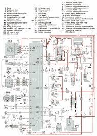 2001 hyundai sonata vacuum diagram wiring diagram simonand