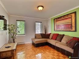Split Level Bedroom by 89 Best Split Level Decorating Ideas Images On Pinterest Split